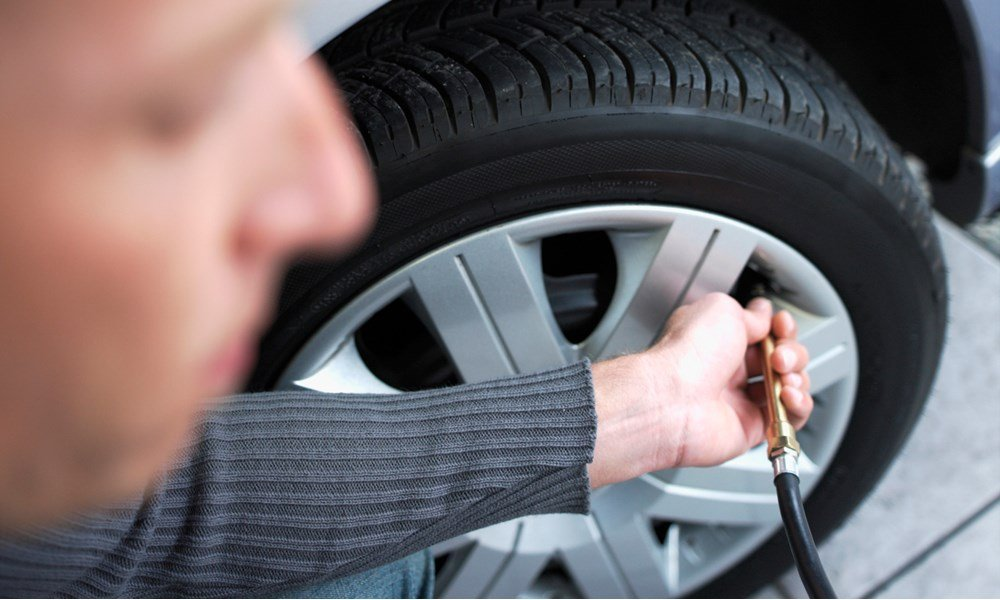 4 Tips To Make Your Tires Last Longer