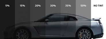 Is Window Tinting Legal In Ontario