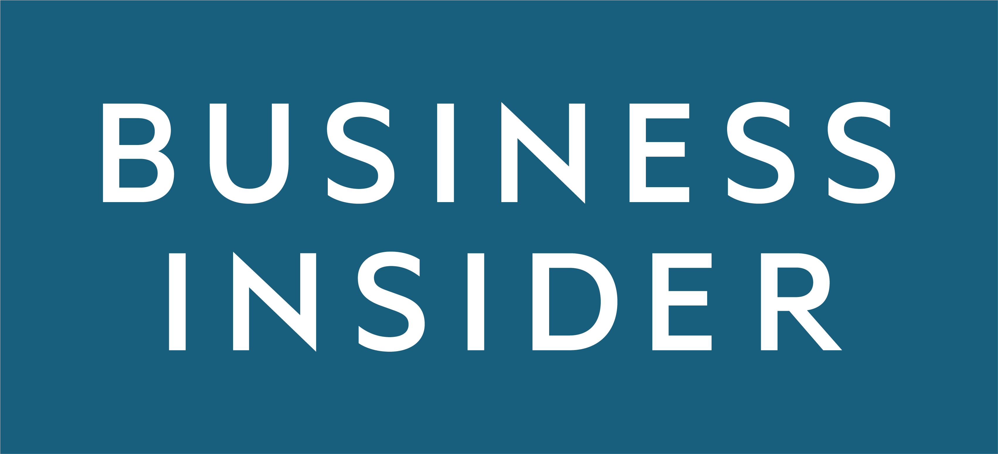 Fiix in Business Insider