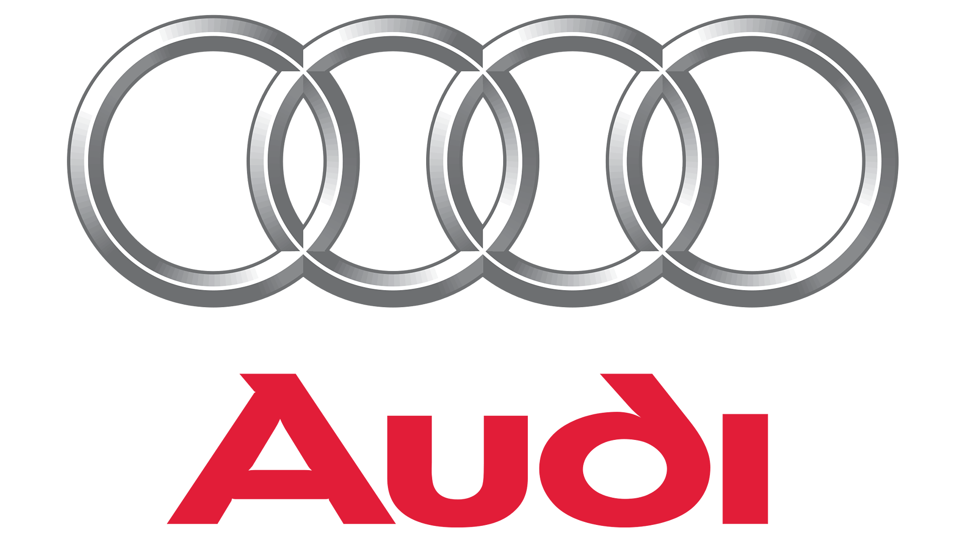 audi maintenance schedule