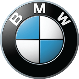 BMW mechanic