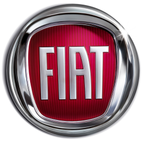 fiat maintenance schedule
