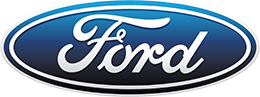 Ford maintenance schedule