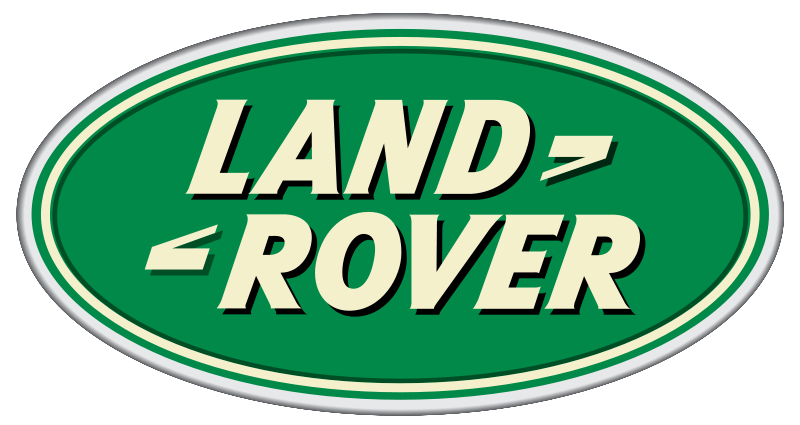 Land Rover mechanic