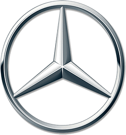 Mercedes-Benz mechanic