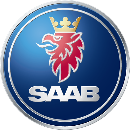 saab maintenance schedule