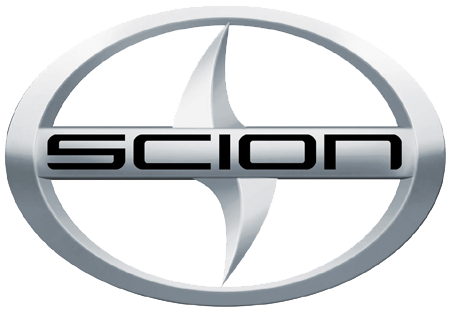 scion maintenance schedule