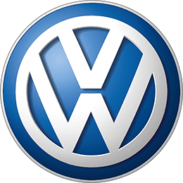 Volkswagen maintenance schedule