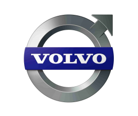volvo maintenance schedule
