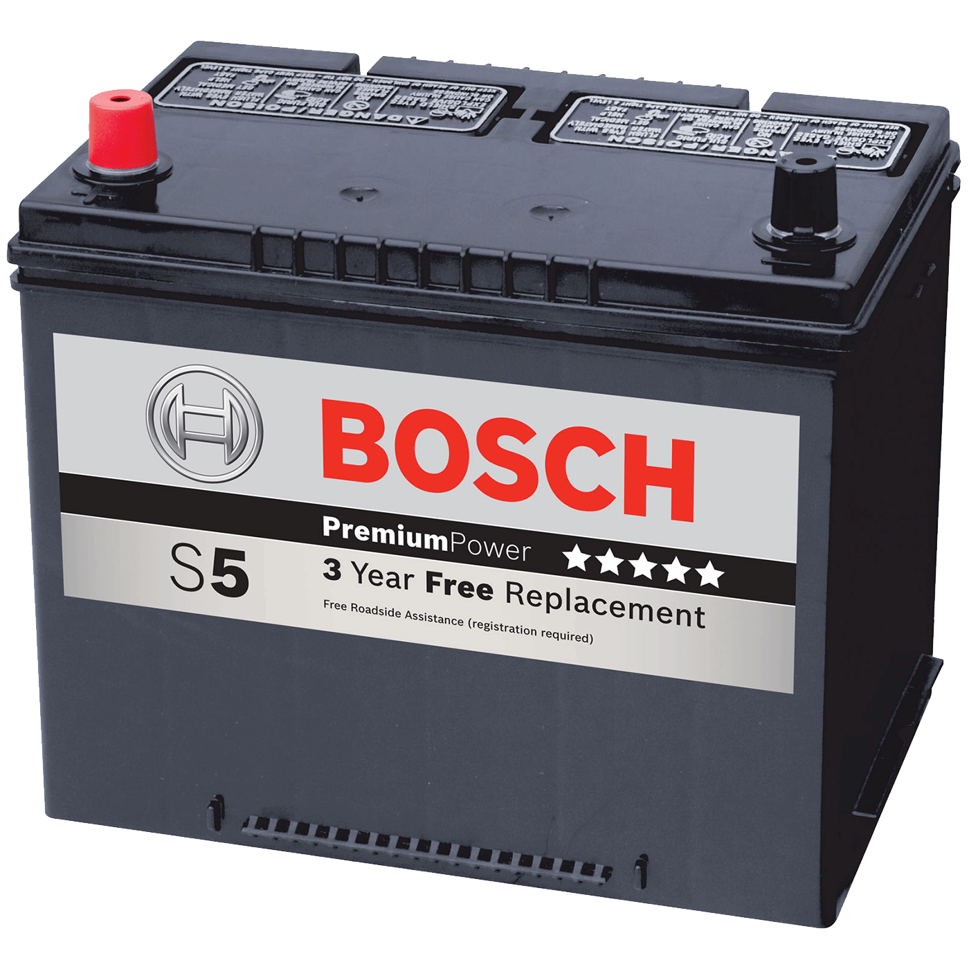 Instant Quotes And Costs On Battery Replacement Services