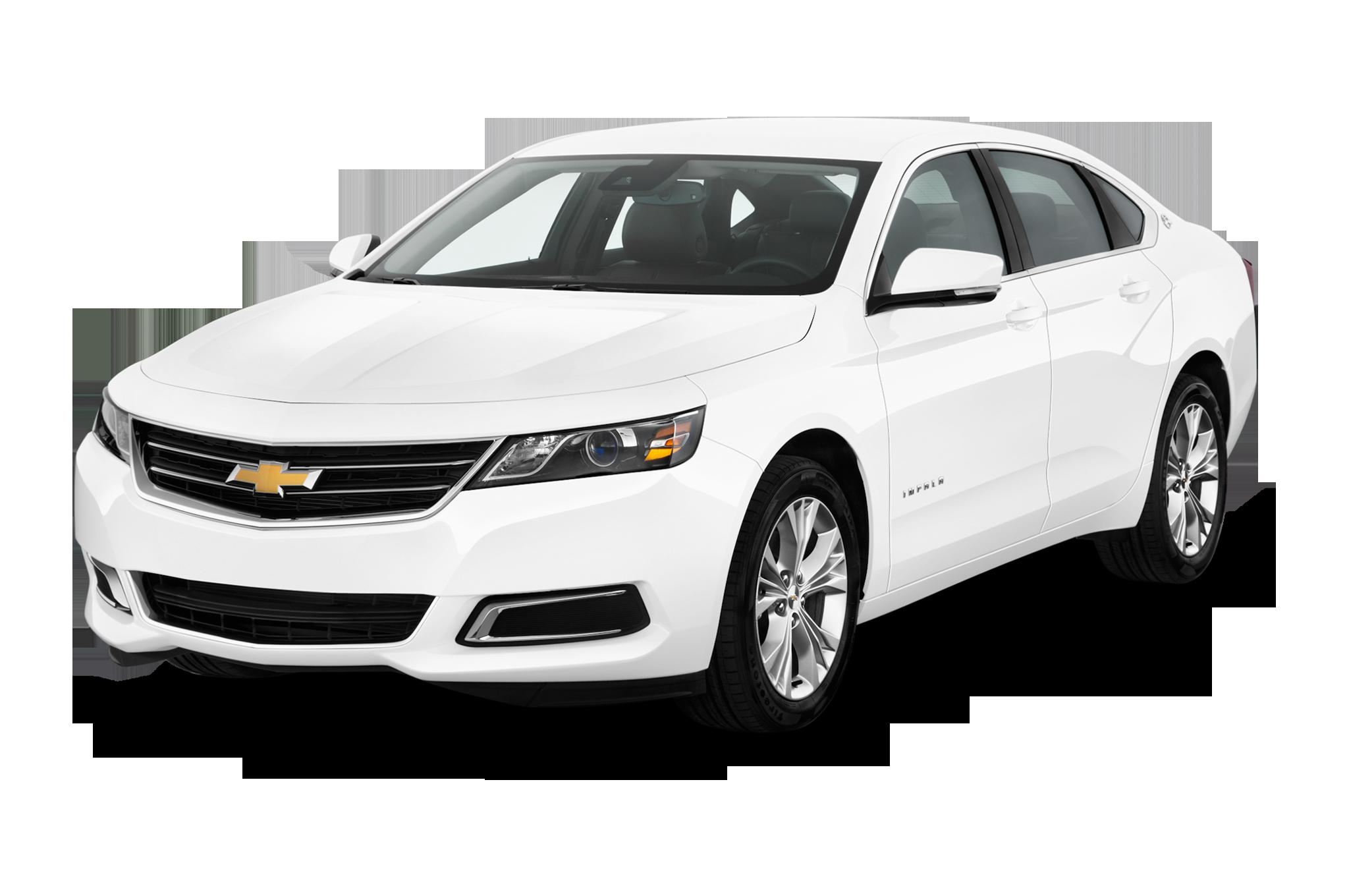 Chevrolet car repair
