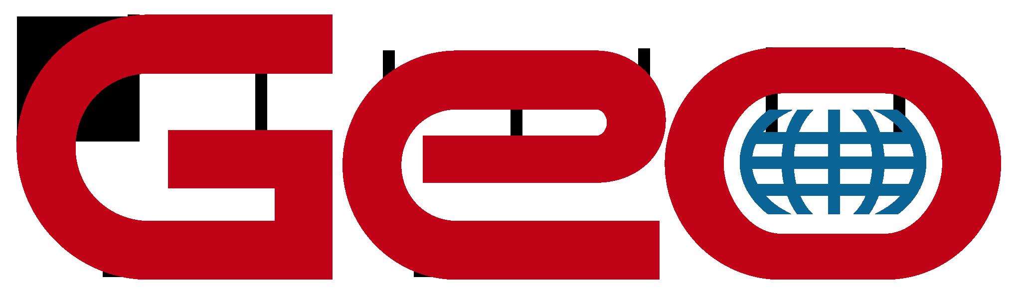 Geo car repair