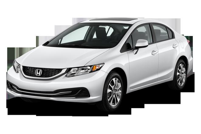 Honda car repair
