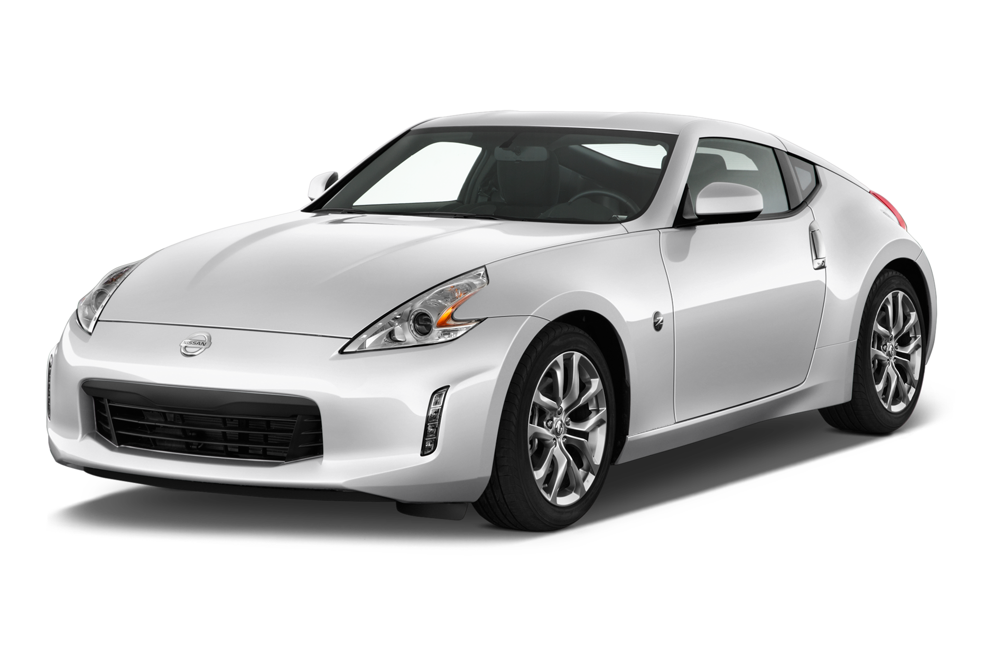 Nissan car repair