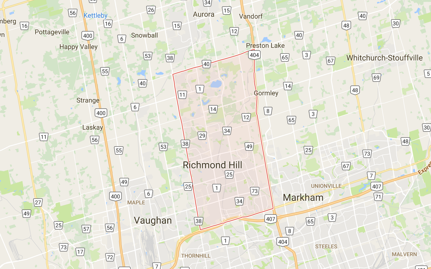 richmond hill auto repair by expert mobile mechanics fiix