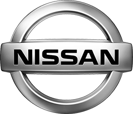 Nissan mechanic