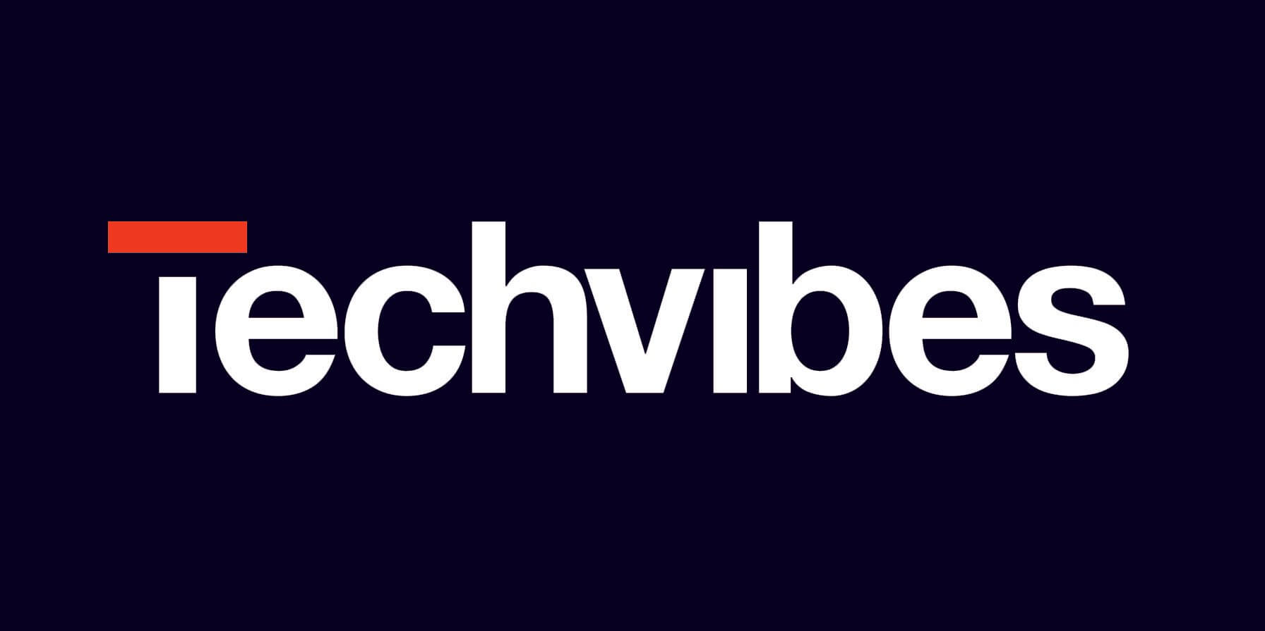 Fiix in Techvibes
